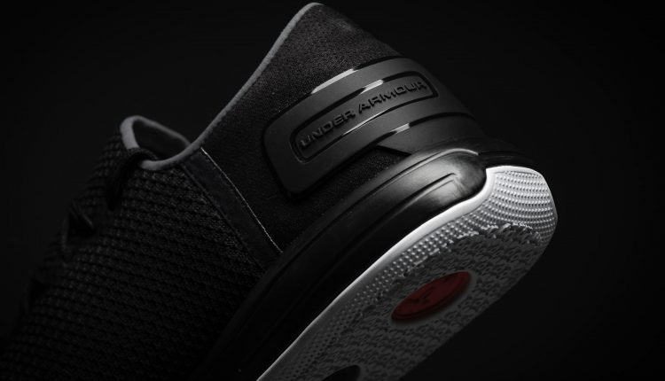 under armour-charged ultimate 2.0-12