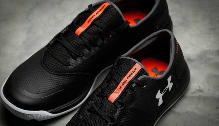 under armour-charged ultimate 2.0-14
