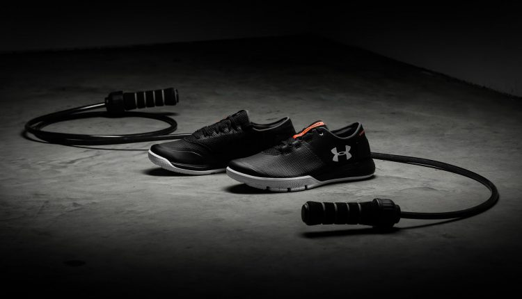 under armour-charged ultimate 2.0-7