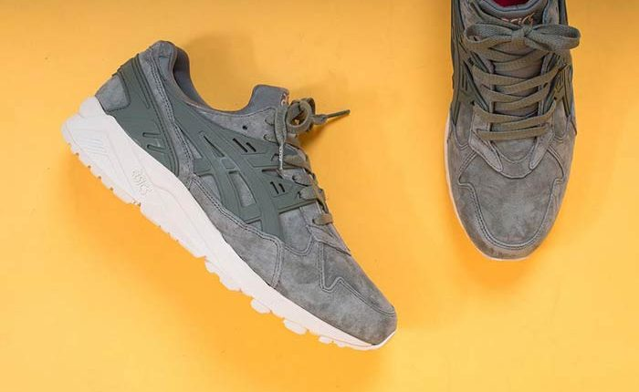 ASICS-GEL-KAYANO-TRAINER-SUEDE-PACK-3