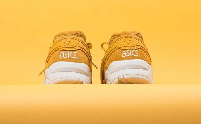 ASICS-GEL-KAYANO-TRAINER-SUEDE-PACK-5