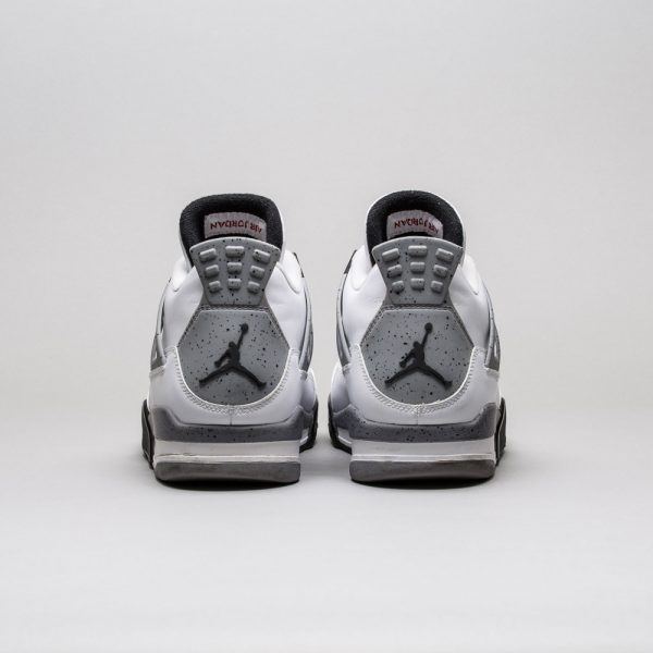 Air-Jordan-4-Cement-2012-2