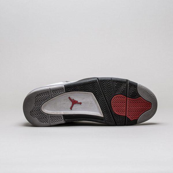 Air-Jordan-4-Cement-2012-3