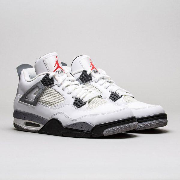 Air-Jordan-4-Cement-2012-4