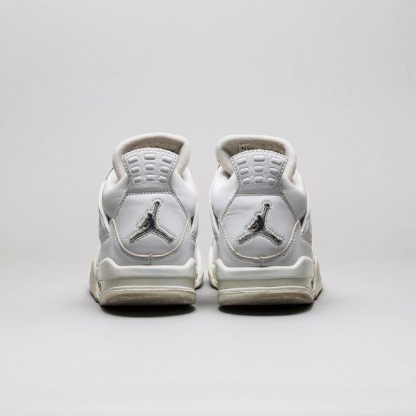 Air-Jordan-4-Classic-Green-3