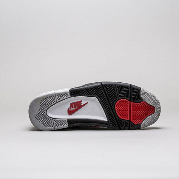 Air-Jordan-4-OG-Cement-4