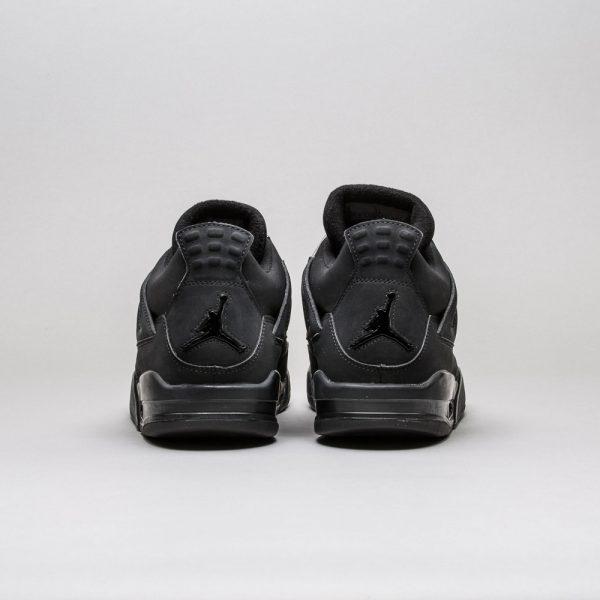 Air-Jordan-4-Retro-Black-Cat-2