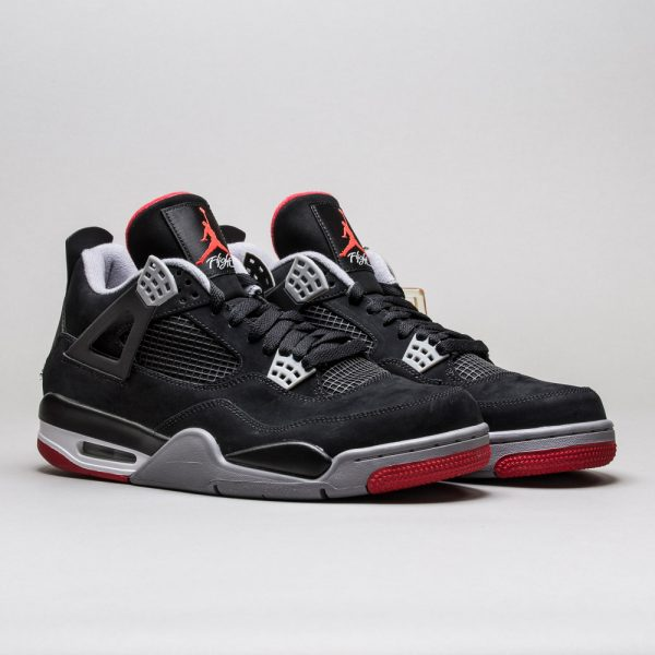 Air-Jordan-4-Retro-Bred-2