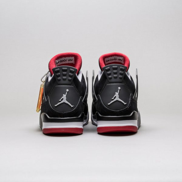 Air-Jordan-4-Retro-Bred-3