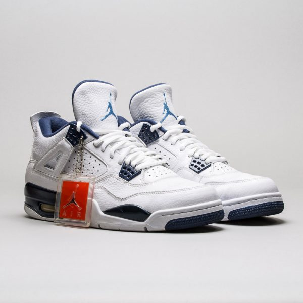 Air-Jordan-4-Retro-Columbia-2