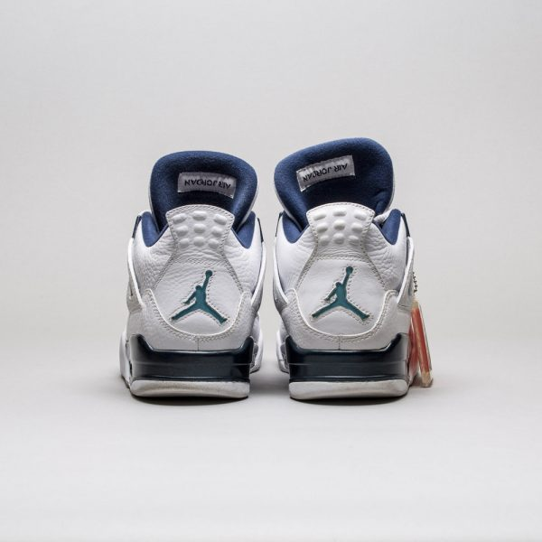 Air-Jordan-4-Retro-Columbia-3