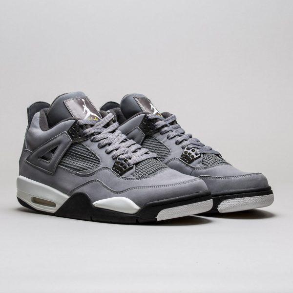 Air-Jordan-4-Retro-Cool-Grey-2
