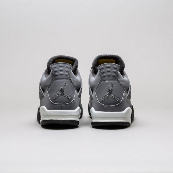 Air-Jordan-4-Retro-Cool-Grey-3