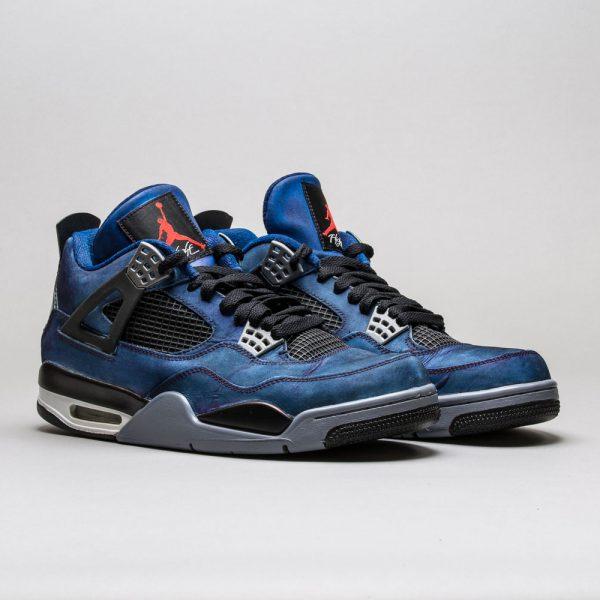 Air-Jordan-4-Retro-Eminem-Encore-Custom-2