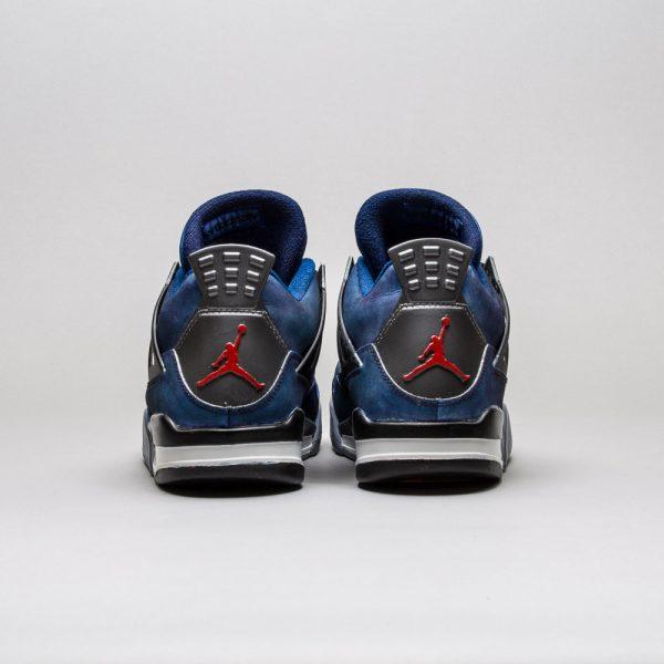 Air-Jordan-4-Retro-Eminem-Encore-Custom-3