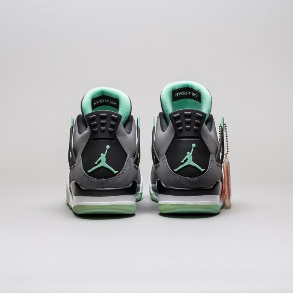Air-Jordan-4-Retro-Green-Glow-11