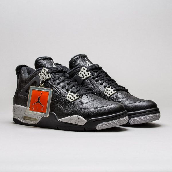 Air-Jordan-4-Retro-LS-Oreo-2