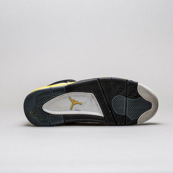 Air-Jordan-4-Retro-LS-Rare-Air-4