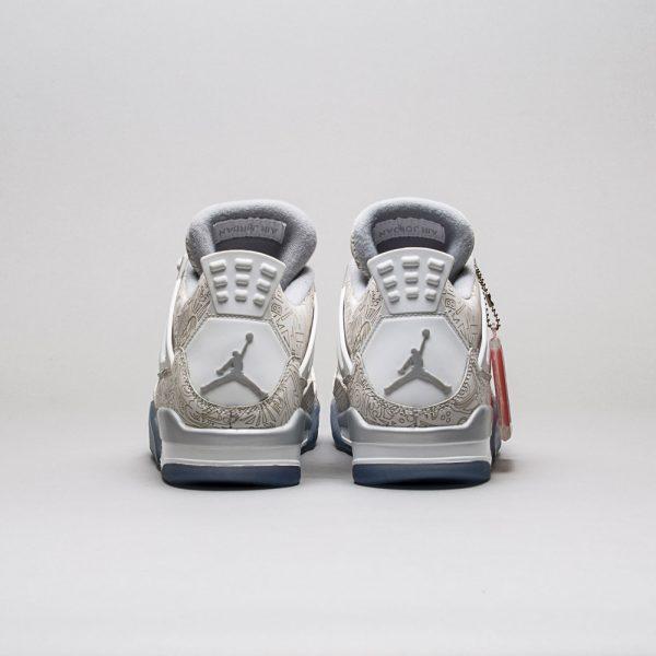 Air-Jordan-4-Retro-Laser-Silver-3
