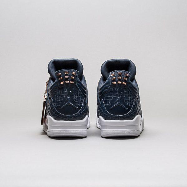 Air-Jordan-4-Retro-Premium-Obsidian-3