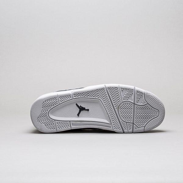 Air-Jordan-4-Retro-Premium-Obsidian-4