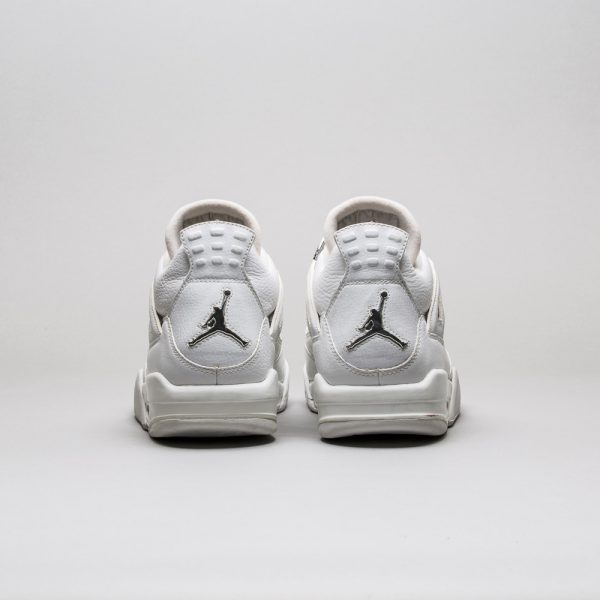 Air-Jordan-4-Retro-Pure-Money-1
