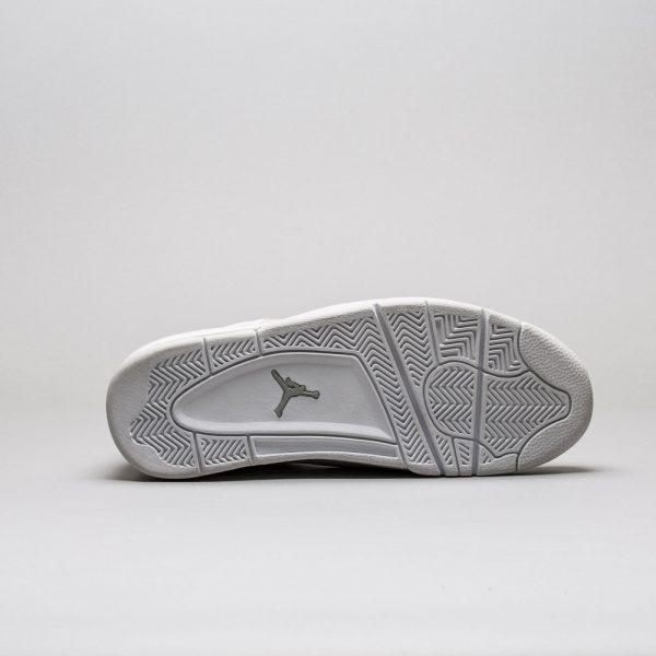 Air-Jordan-4-Retro-Pure-Money-2