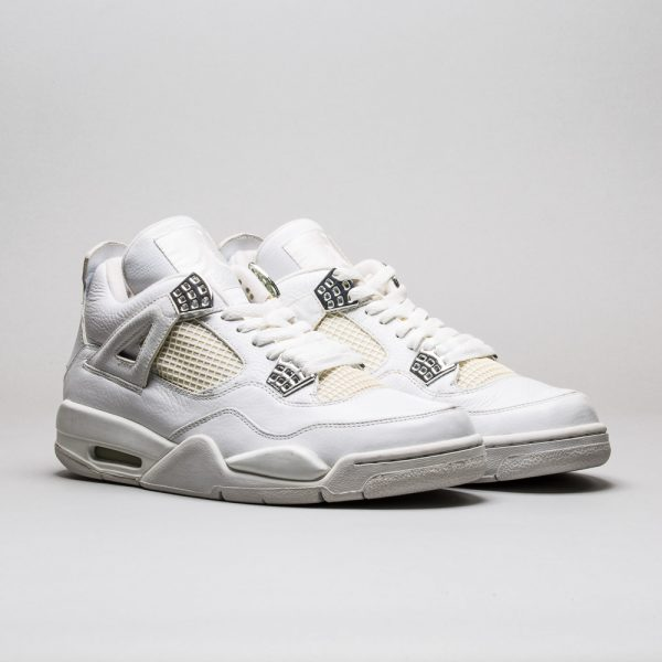 Air-Jordan-4-Retro-Pure-Money-4