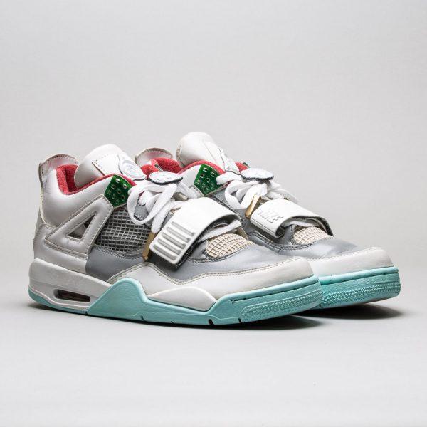 Air-Jordan-4-Retro-Yeezy-Custom-2