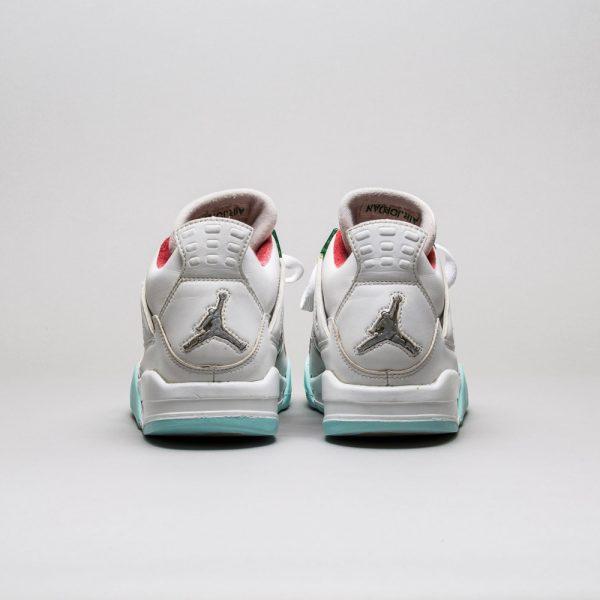 Air-Jordan-4-Retro-Yeezy-Custom-3