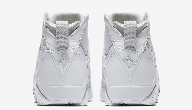 Air Jordan 7 Retro Pure Platinum (5)