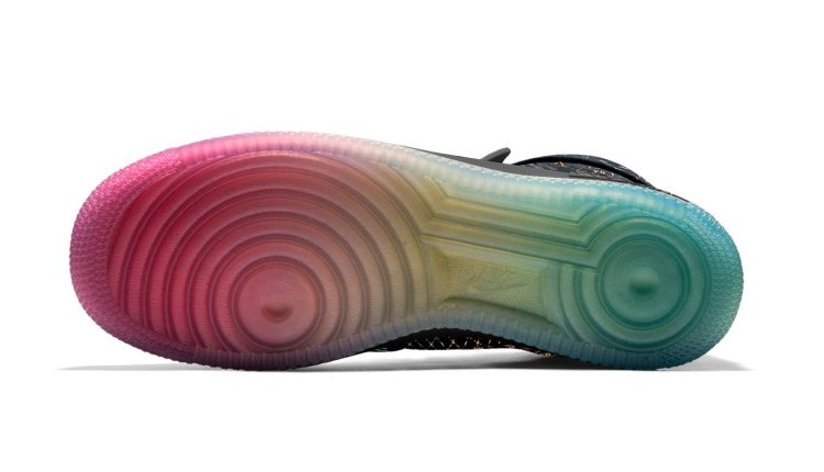 NIKEiD Rise and Shind Pack (10)