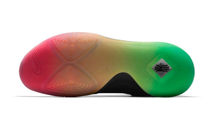 NIKEiD Rise and Shind Pack (2)