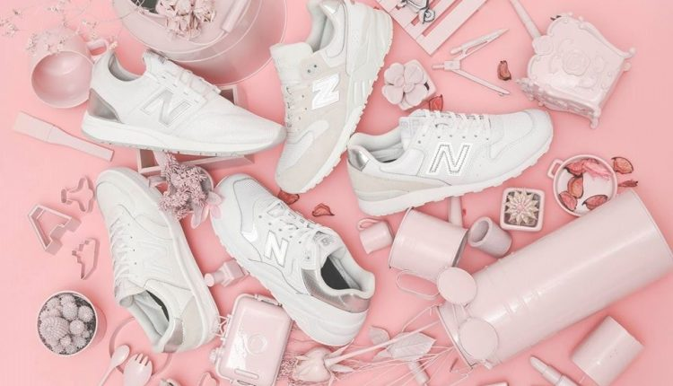 New Balance White Out (12)