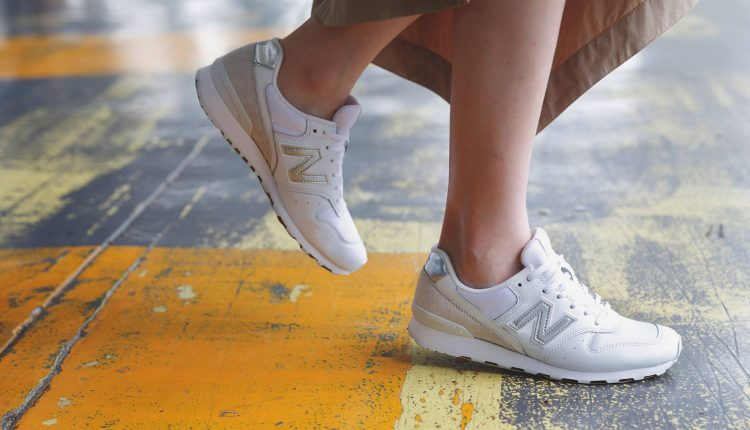 New Balance White Out (3)