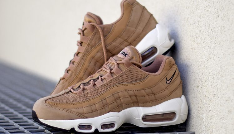 Nike-Dusted-Clay-3