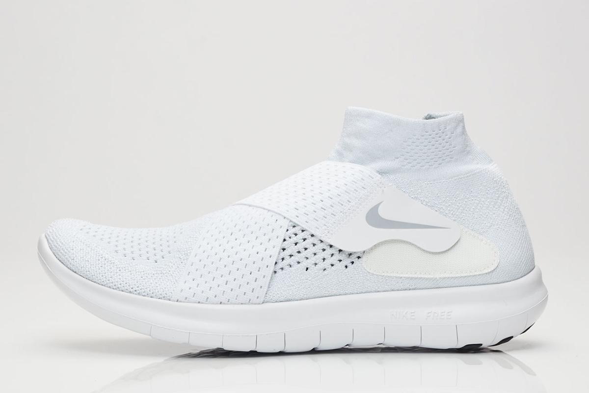 Nike-Free-Run-Motion-Flyknit-2017-White