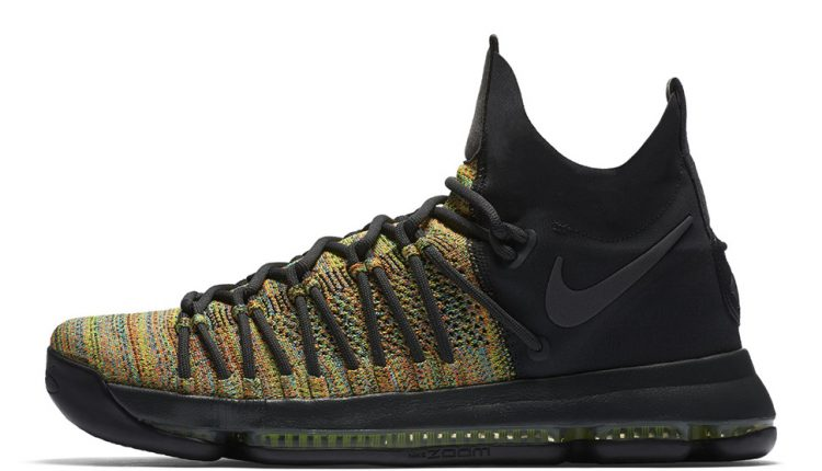Nike-Zoom-KD-9-Elite-Limited-Multi-2