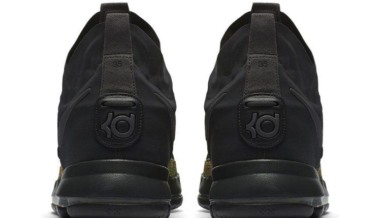 Nike-Zoom-KD-9-Elite-Limited-Multi-4