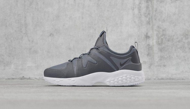 NikeLab-Air-Zoom-LWP-two-new-colorways (1)