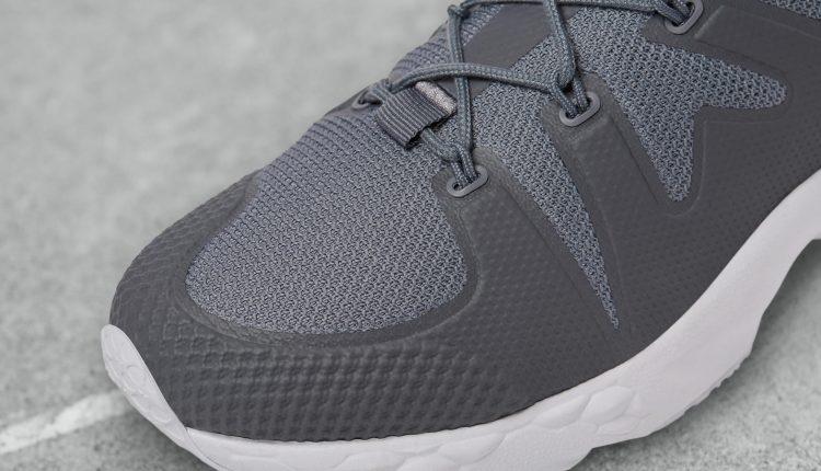 NikeLab-Air-Zoom-LWP-two-new-colorways (2)