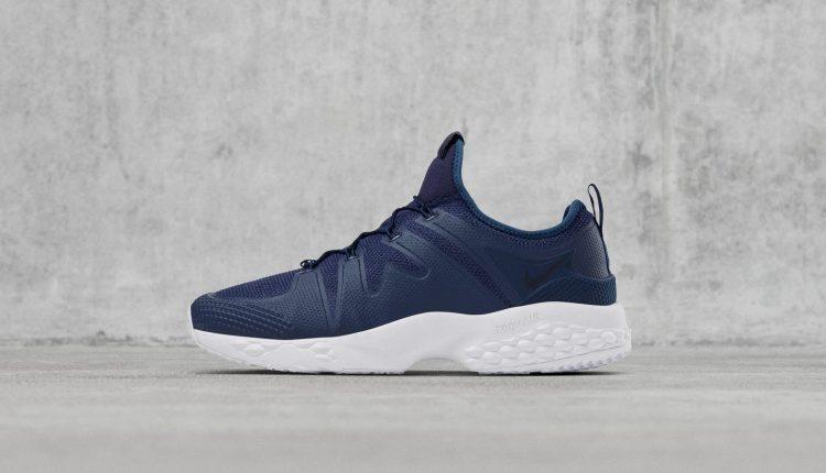NikeLab-Air-Zoom-LWP-two-new-colorways (4)