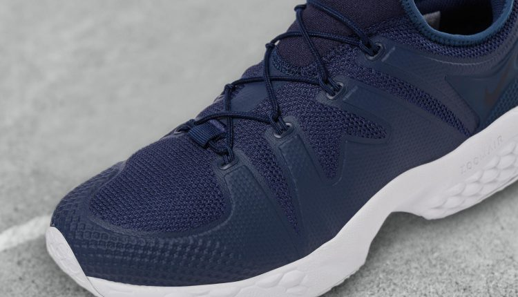 NikeLab-Air-Zoom-LWP-two-new-colorways (5)