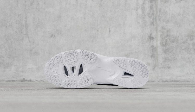 NikeLab-Air-Zoom-LWP-two-new-colorways (6)