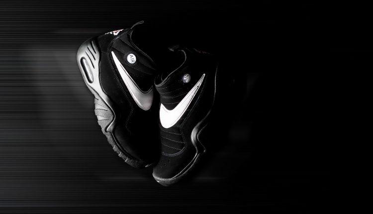 Nike_Air_Shake_Ndestrukt_black_white_sneaker_politics_hypebeast_1-9 (1)