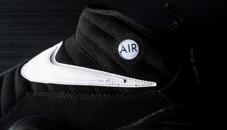 Nike_Air_Shake_Ndestrukt_black_white_sneaker_politics_hypebeast_2-5