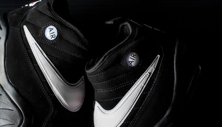 Nike_Air_Shake_Ndestrukt_black_white_sneaker_politics_hypebeast_8-3