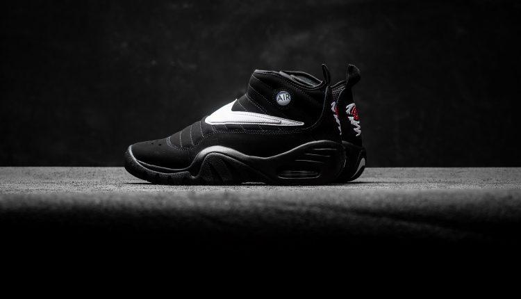 Nike_Air_Shake_Ndestrukt_black_white_sneaker_politics_hypebeast_8