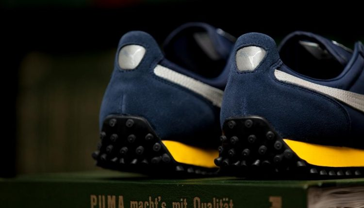 "PUMA Fast Rider ""size Exclusive"" Pack (6)"