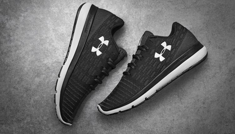 Under Armour Threadborne Slingflex official image (3)
